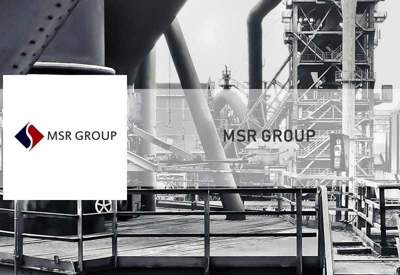 MSR Group