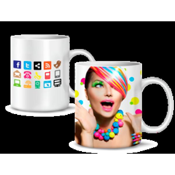 cup printing in kolkata