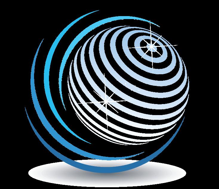 logo designer in kolkata