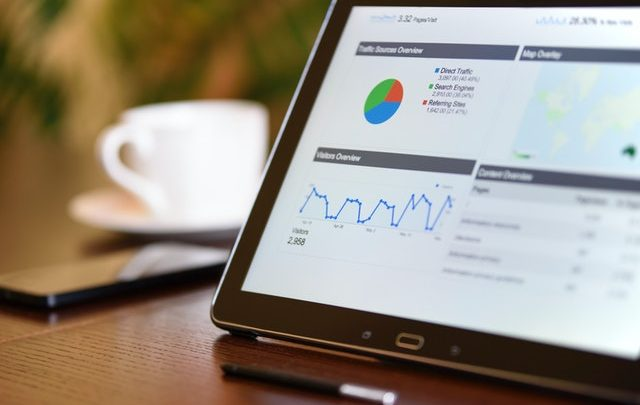 6 Ways To Generate Traffic for Small Website